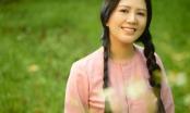 Đinh Hiền Anh ra mắt MV cuối cùng của dự án Mẹ Việt Nam