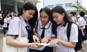 Kỳ thi THPT Quốc gia 2019: 1 thí sinh đăng ký 50 nguyện vọng và  điểm đổi mới thiết thực của Bộ GDĐT