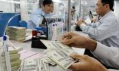 Slide - Điểm tin thị trường: 4 tháng đầu năm, FDI tăng kỷ lục đạt 14,59 tỷ USD