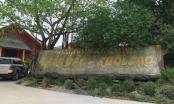 Dự án khu du lịch sinh thái Thác Bạc – Suối Sao: Chính quyền và doanh nghiệp kiên quyết giải quyết các vi phạm và vướng mắc