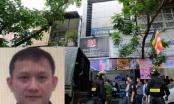 Bắt Tổng Giám Đốc Công ty Nhật Cường Mobile cùng 8 đồng phạm