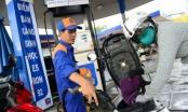 Slide - Điểm tin thị trường: Đề xuất bỏ Quỹ bình ổn xăng dầu