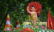 Tin nhanh ngày 14/5: Bế mạc Đại lễ Phật đản Liên Hợp Quốc Vesak 2019