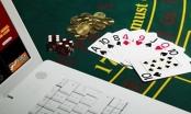 Bắt cán bộ Ban Tuyên giáo Tỉnh ủy Đắk Lắk do đánh bạc qua mạng