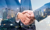 Slide - Điểm tin thị trường: Tập đoàn Hàn Quốc đầu tư 1 tỷ USD mua cổ phiếu Vingroup