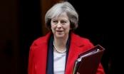Thủ tướng Anh sẽ công bố ngày từ chức vào đầu tháng 6