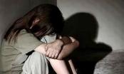 Truy tố đối tượng hiếp dâm bé gái sau chầu nhậu