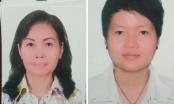 Vụ 2 người đàn ông bị sát hại phi tang xác trong bê tông: Do mâu thuẫn vặt trong sinh hoạt