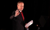 Bầu cử Australia: Thủ lĩnh Công đảng từ chức và thừa nhận thất bại