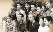 Di chúc của Chủ tịch Hồ Chí Minh: Sự kết tinh tư tưởng, đạo đức, phong cách Hồ Chí Minh
