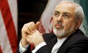 Nguy cơ chiến tranh Mỹ - Iran: Bahrain yêu cầu công dân rời Iran, Iraq