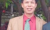 Nghệ An: Đến nhà đòi tiền bị con nợ chém chết