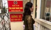 Hàng loạt cơ quan Trung ương yêu cầu làm rõ vụ doanh nghiệp tố cáo Trại giam Thanh Xuân có dấu hiệu thông thầu?