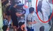 Tin nhanh ngày 20/5: Chủ nhà nghỉ bị nhóm thanh niên đâm chém trọng thương