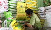 Phát hiện hơn 20 tấn phân bón không rõ nguồn gốc ở Đắk Lắk
