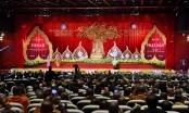 Thành công tại Đại lễ Vesak 2019 và sự nỗ lực không ngừng của Viettel Hà Nam