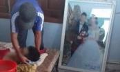Chủ rể bị điện giật tử vong trong ngày đám cưới