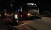 Bình Dương: 2 người tử vong sau tai nạn liên hoàn