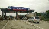 Dữ liệu thu phí cao tốc Nội Bài - Lào Cai có bị mất sau sự cố sét đánh?
