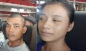 Khởi tố vụ án 2 người làm công bắt cóc con trai 17 tháng tuổi của chủ