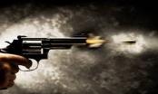 Công an được nổ súng vào đối tượng trong trường hợp nào?