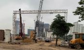 Địa ốc 7AM: Động thái mới từ CĐT KĐT Nam Thăng Long, 'siêu dự án' của công ty địa ốc Alibaba