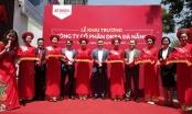 DKRA khai trương thành viên thứ tư tại Đà Nẵng