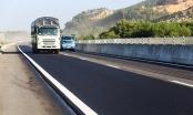 Dự án cao tốc Bắc - Nam phía Đông: 'Cửa' hẹp với nhà đầu tư trong nước?