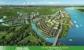 Novaland giới thiệu loạt dự án bất động sản mới tại Novaland Expo 2019