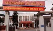 Vụ gian lận thi cử ở Sơn La: 8 đảng viên bị khai trừ khỏi Đảng