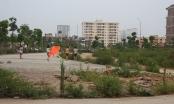 Bản tin Bất động sản Plus: Giao đất khi chưa xong hạ tầng, người dân Khu dịch vụ Vạn Phúc sống khổ sở