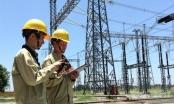 Slide - Điểm tin thị trường:  Việt Nam sẽ phải nhập khẩu 5.000 MW điện vào năm 2030