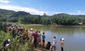 Kinh hoàng, 5 học sinh tử vong vì đuối nước ở Nghệ An