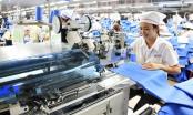 Slide - Điểm tin thị trường: Việt Nam có 5 nhóm hàng đạt giá trị xuất khẩu tỷ USD trong tháng 5
