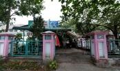Lâm Đồng: Điều tra làm rõ vụ phóng viên TTXVN bị côn đồ mang hung khí tấn công