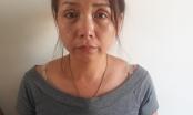 Khánh Hòa: Bắt nhóm đối tượng chuyên đột nhập siêu thị để trộm cắp