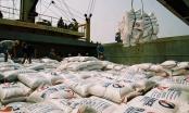 Slide - Điểm tin thị trường: 5 tháng đầu năm, nông nghiệp xuất siêu gần 3,3 tỷ USD