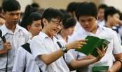 Tin nhanh ngày 2/6: Hàng chục nghìn thí sinh bước vào ngày thi đầu tiên tuyển sinh vào lớp 10