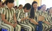 Hà Giang: Một cán bộ quản giáo bị khởi tố vì thiếu trách nhiệm