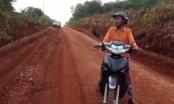Bình Phước: Người dân lo lắng trước nạn chặn đường xin tiền lúc đêm khuya