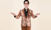 Sau Dấu Ấn, Ngọc Sơn tri ân khán giả Hà Nội bằng liveshow lớn tiếp theo