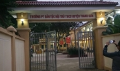 Vụ xâm hại tình dục ở Phú Thọ: Những chuyện chưa kể