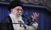 Iran công khai chỉ trích kế hoạch hòa bình Trung Đông của Mỹ