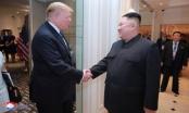Triều Tiên kêu gọi Mỹ đưa ra đề xuất mới