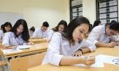 Đề, đáp án thi môn Toán vào lớp 10 năm 2019 của tỉnh Điện Biên