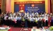 Đại hội Đại biểu MTTQ Việt Nam tỉnh Hà Giang lần thứ XIV