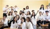 Đan Trường làm MV đậm chất thanh xuân tặng các bạn học sinh dịp cuối năm