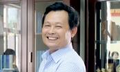 Bắt nguyên Giám đốc Sở Ngoại vụ Khánh Hòa