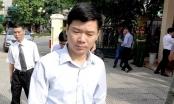 Hoàng Công Lương được giảm 12 tháng tù, Trương Quý Dương y án 30 tháng tù giam