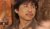 Sau 10 năm, Đàm Vĩnh Hưng hẹn Mỹ Tâm tưởng nhớ Huỳnh Phúc Điền